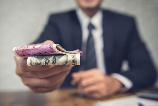 Грошик - новий сервіс кредитування