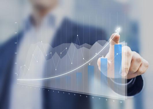 Онлайн-кредит - швидке вирішення фінансових проблем