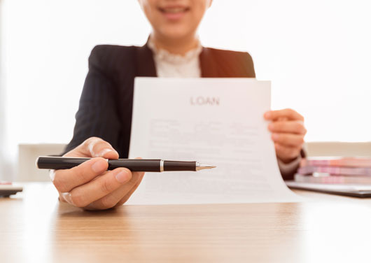 Як мікрокредити впливають на кредитну історію