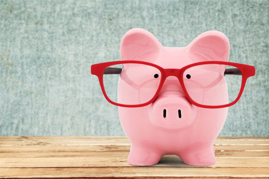 Як отримати мікрокредит?
