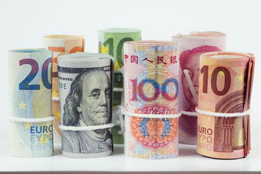 Мікрокредити в Україні: яку кількість позик можна оформити?