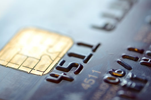Як отримати швидкий кредит онлайн на карту за кілька хвилин?