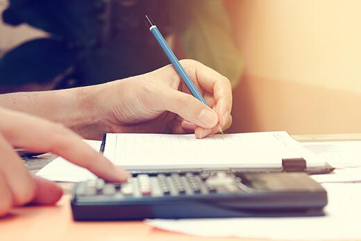 Простий спосіб оформити кредит онлайн