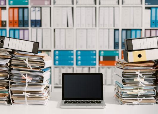 Пакет документів та нюанси мікрокредитування