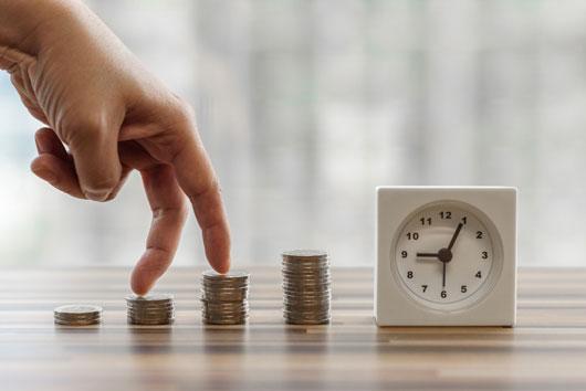 Чи можливо повернути депозит, якщо банк закрився?