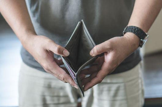 Кредити в екстренних ситуаціях