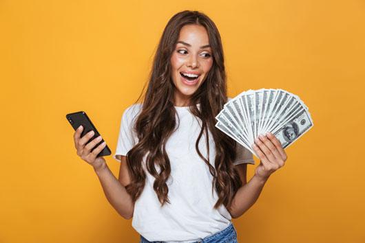 Чи можливо отримати кредит за один день?