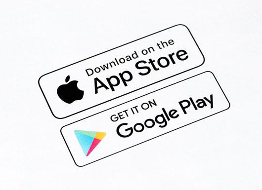 Онлайн-приложение от компании Грошик!