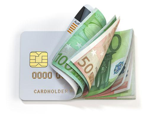 Мікрокредит та кредит. У чому різниця?