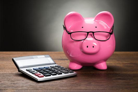 Як грамотно скласти особистий чи сімейний фінансовий план?