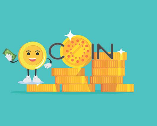 Зручний спосіб погашення позики в Грошик від сервісу COIN